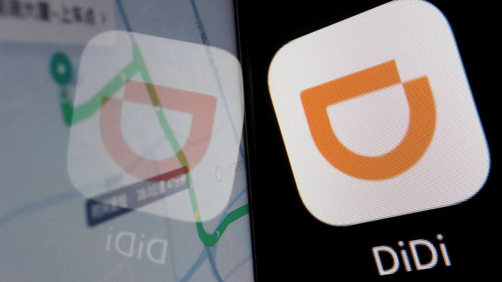 Trung Quốc điều tra an ninh mạng hàng loạt ứng dụng online lớn