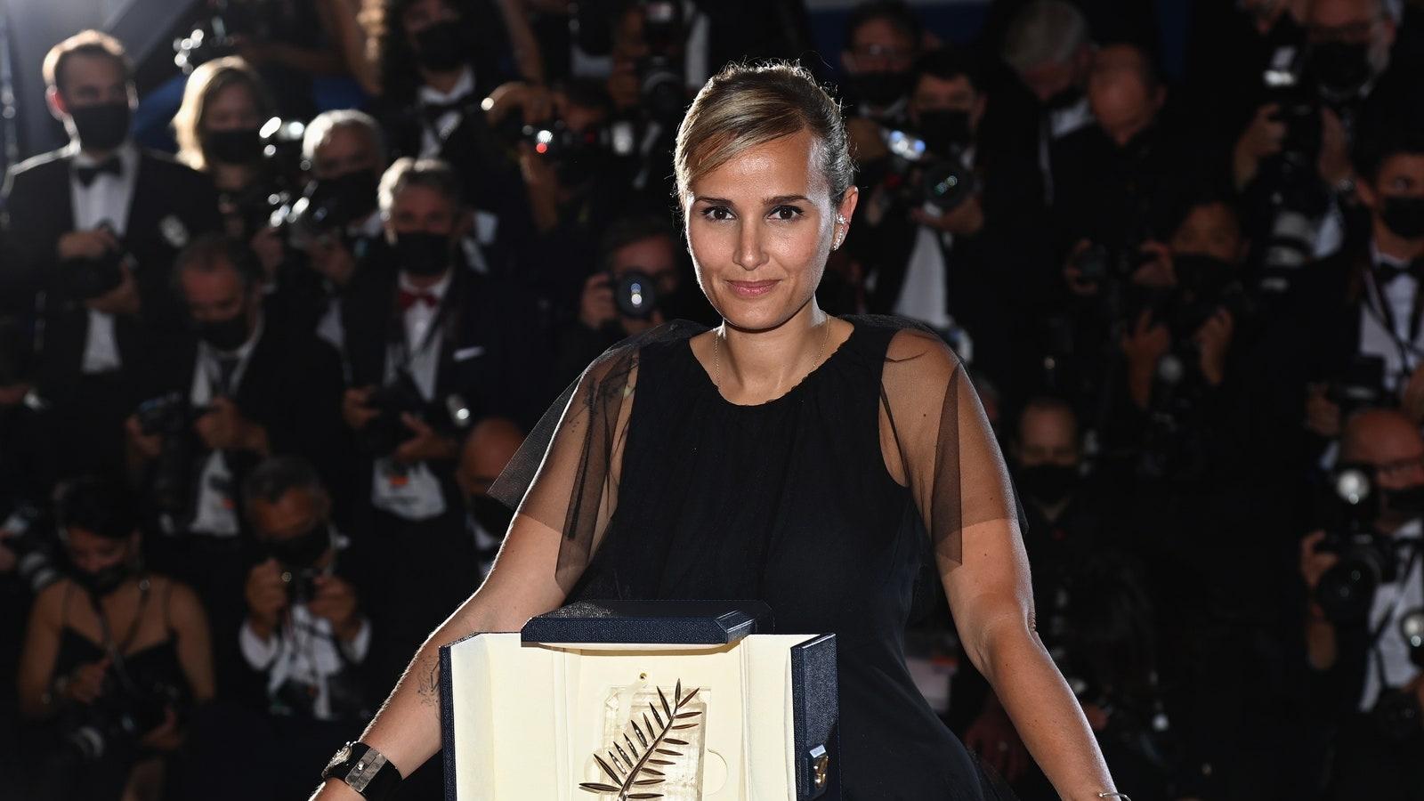5 cái tên tạo ra một kỳ LHP Cannes lạ lùng chưa từng có