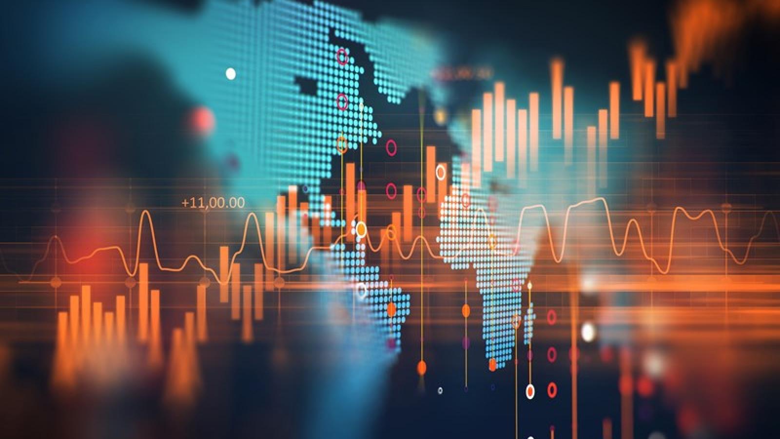 Nhà đầu tư chứng khoán không nên mua đuổi hoặc lướt sóng