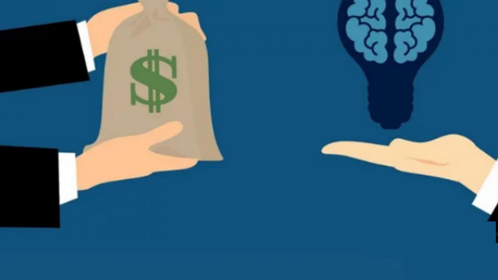 """Bất chấp dịch bệnh, nhiều startup vẫn huy động thành công lượng vốn """"khủng"""""""