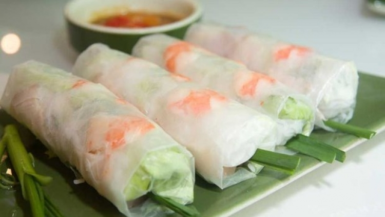 Rough Guides recommends must-try Vietnamese dishes