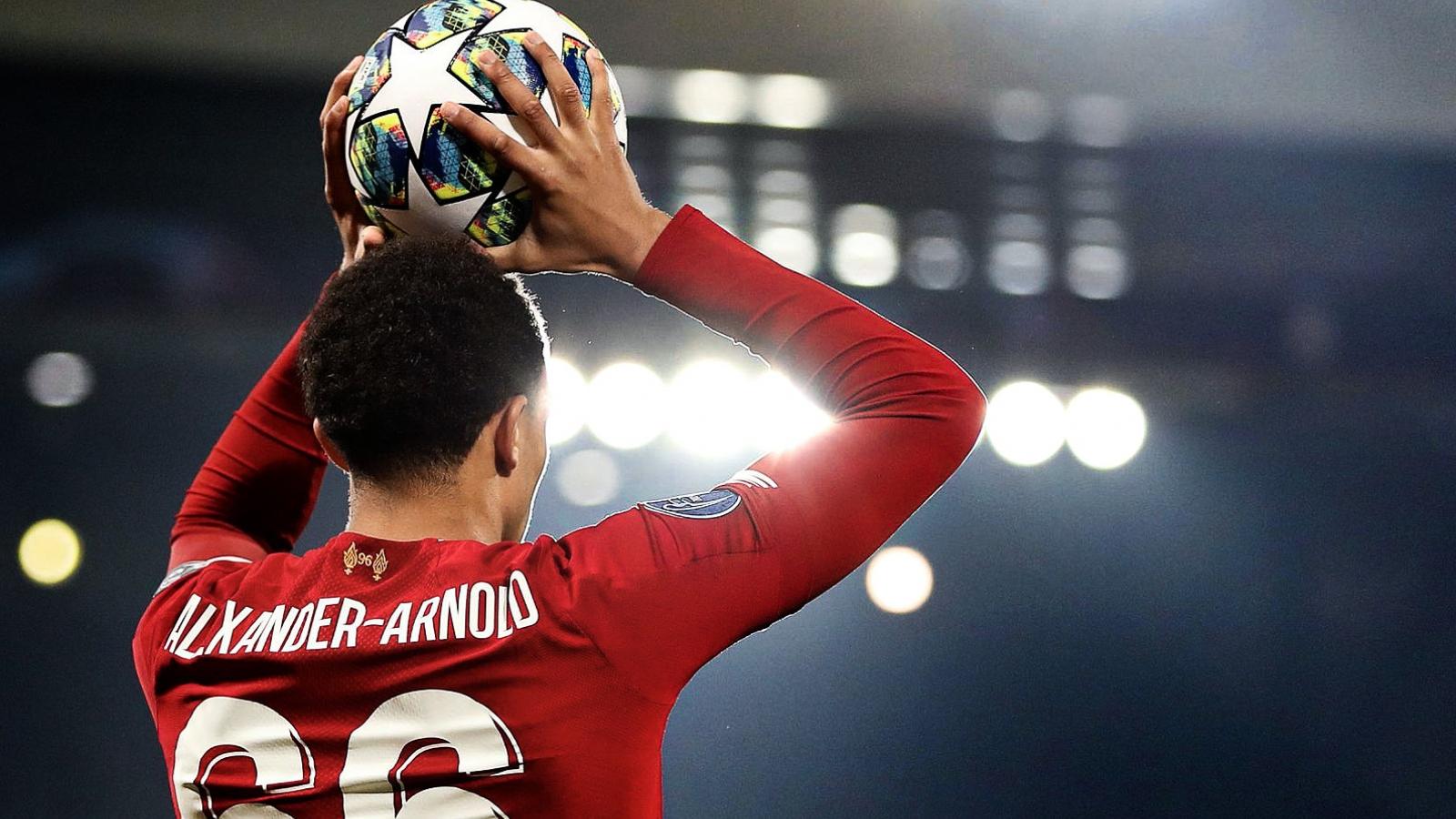 FIFA cân nhắc thay đổi luật bóng đá theo futsal và bóng rổ
