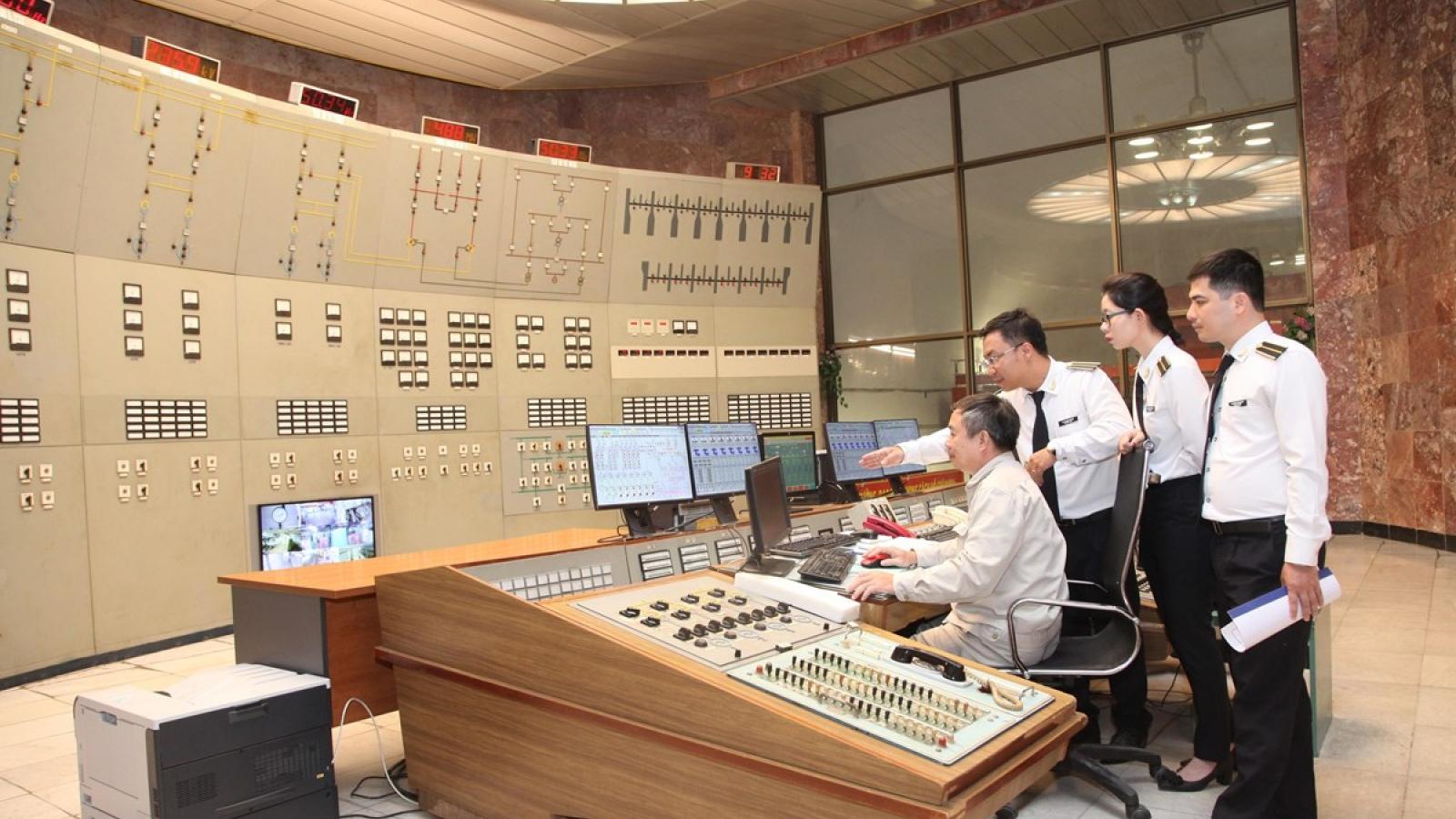 Kiểm toán Nhà nước dừng tất cả hoạt động kiểm toán tại Hà Nội do Covid-19