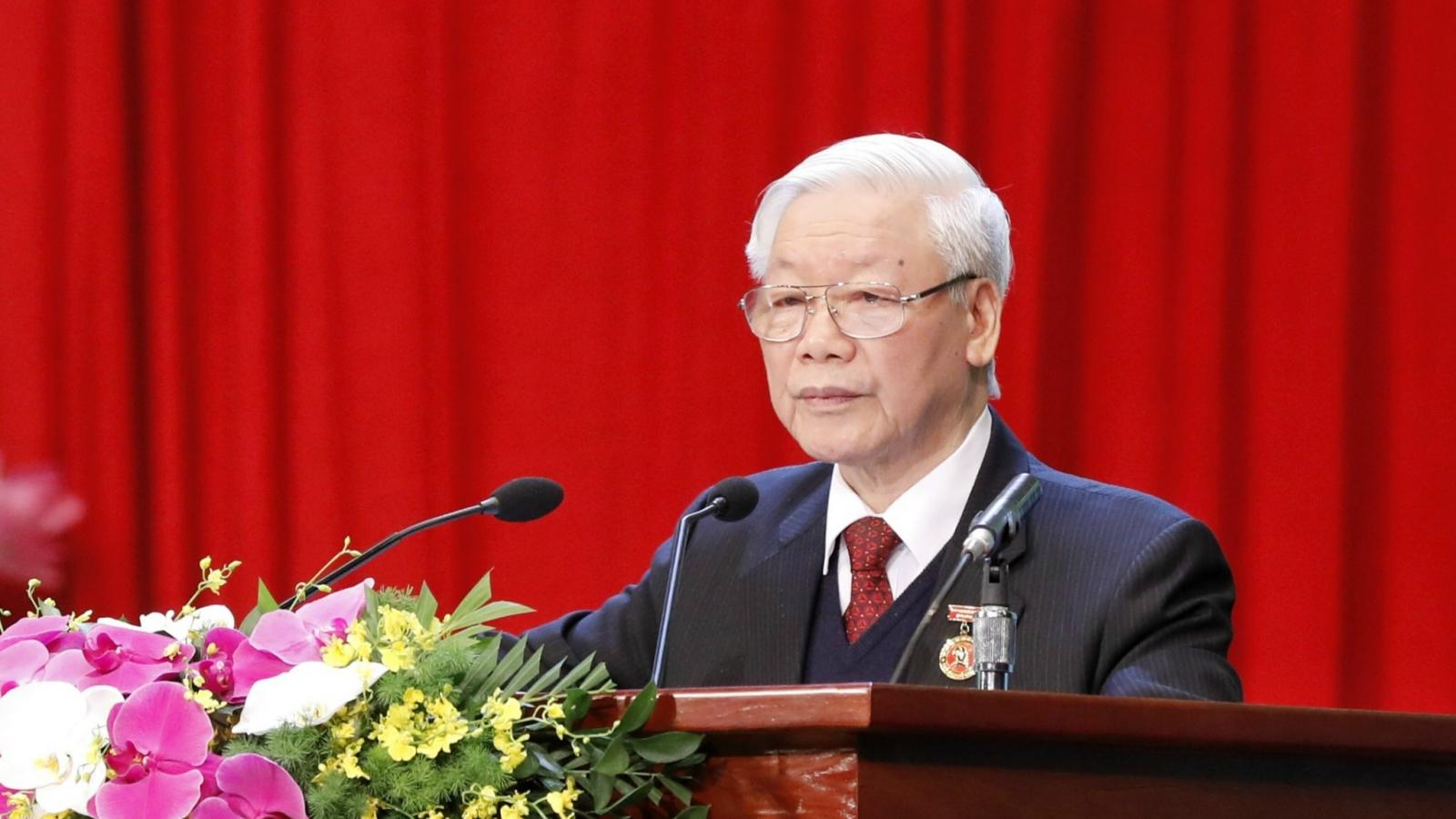 Học giả Trung Quốc: Con đường tìm tòi chủ nghĩa xã hội của Việt Nam đang đi đúng hướng