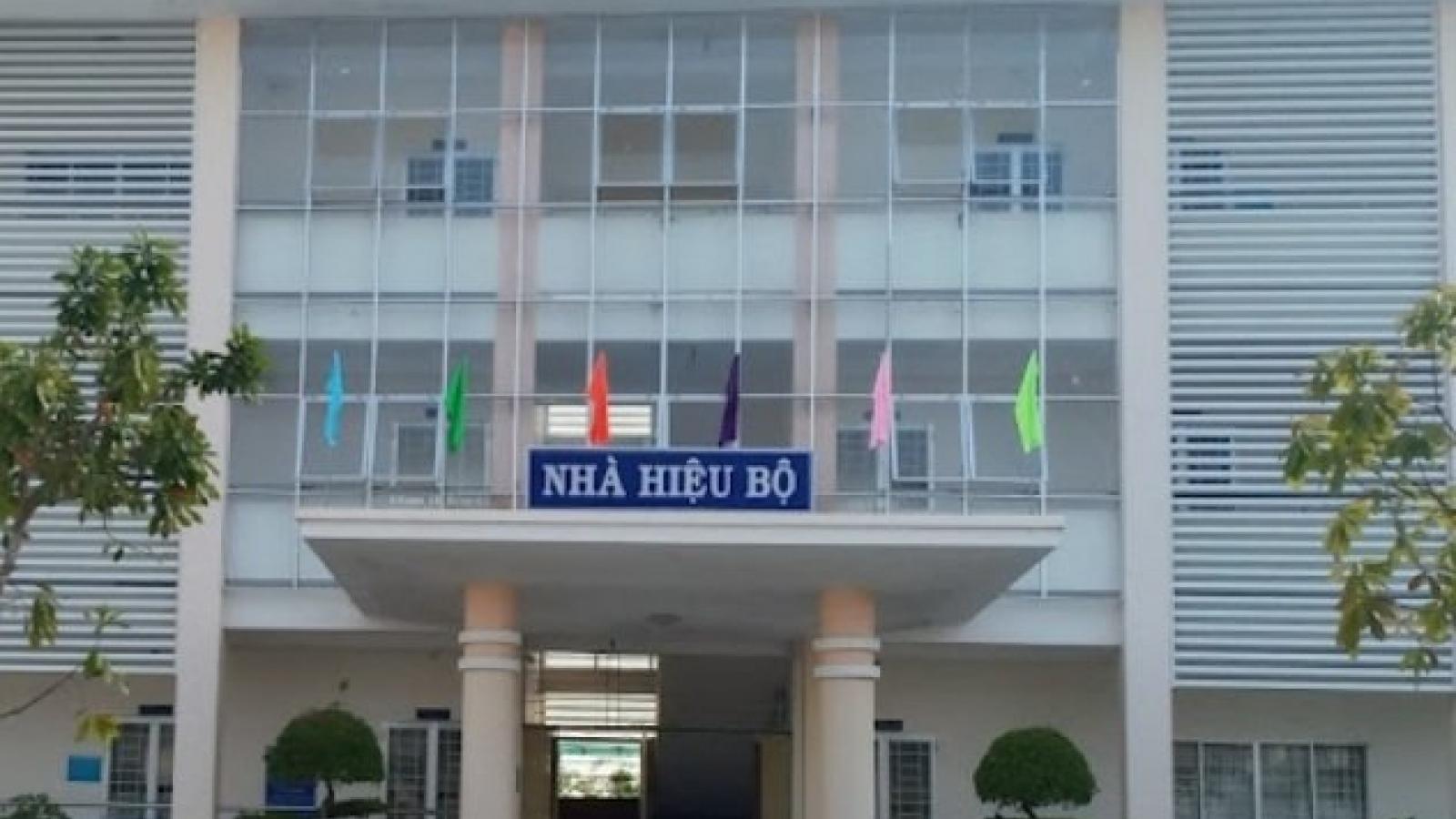Dự kiến tiếp nhận người Kiên Giang trở về từ TP.HCM đầu tháng 8 tới