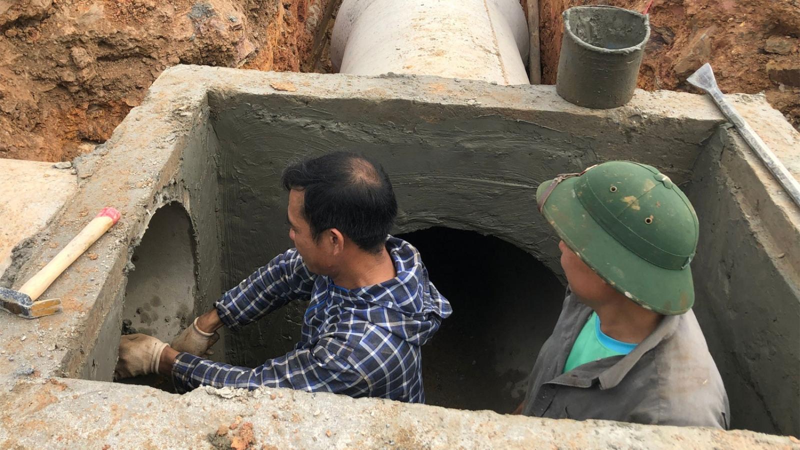 Lao động tự do tại Hà Nội được hỗ trợ 1,5 triệu đồng do mất việc vì Covid-19