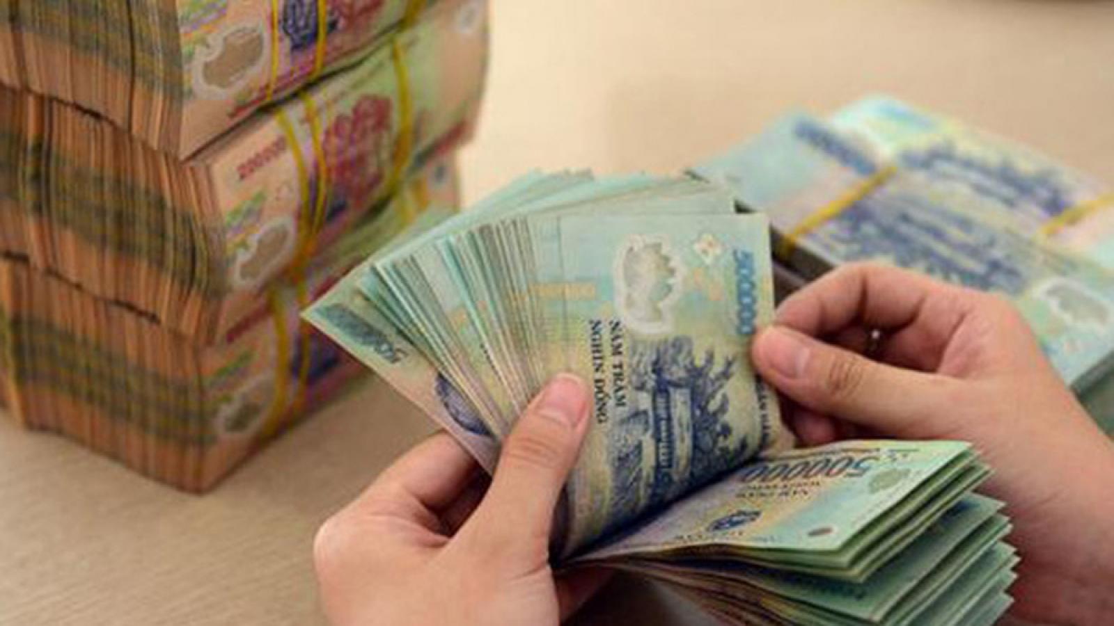 Nhiều ngân hàng đã đồng thuận giảm lãi suất cho vay