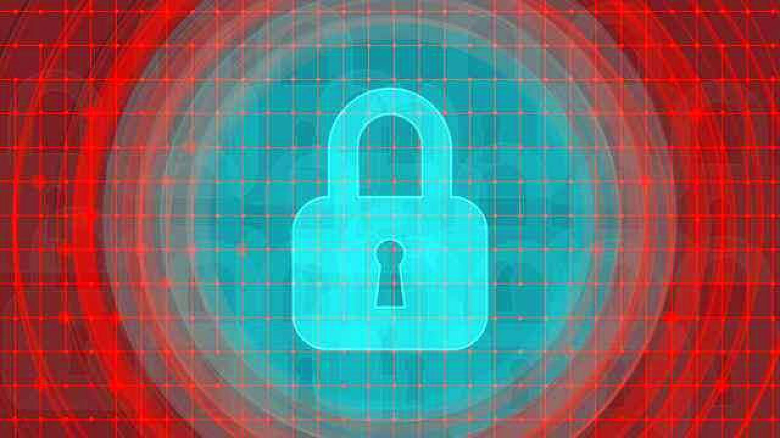 Máy tính Mac đang bị đe dọa bởi 1 loại virus nguy hiểm