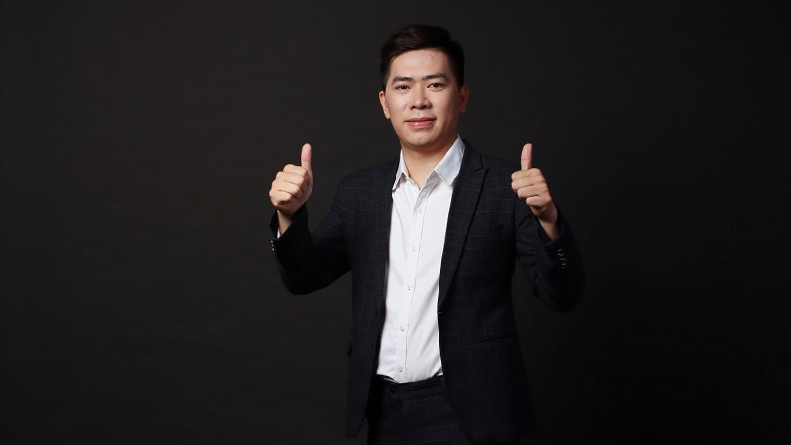 Cùng Nguyễn Minh Nguyên Marketing khám phá một chiến dịch marketing hiệu quả