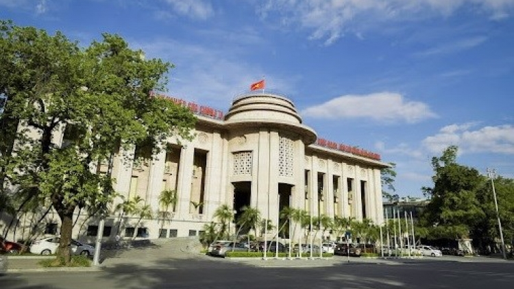 SBV continues exchange rate flexibility to ease US currency concerns