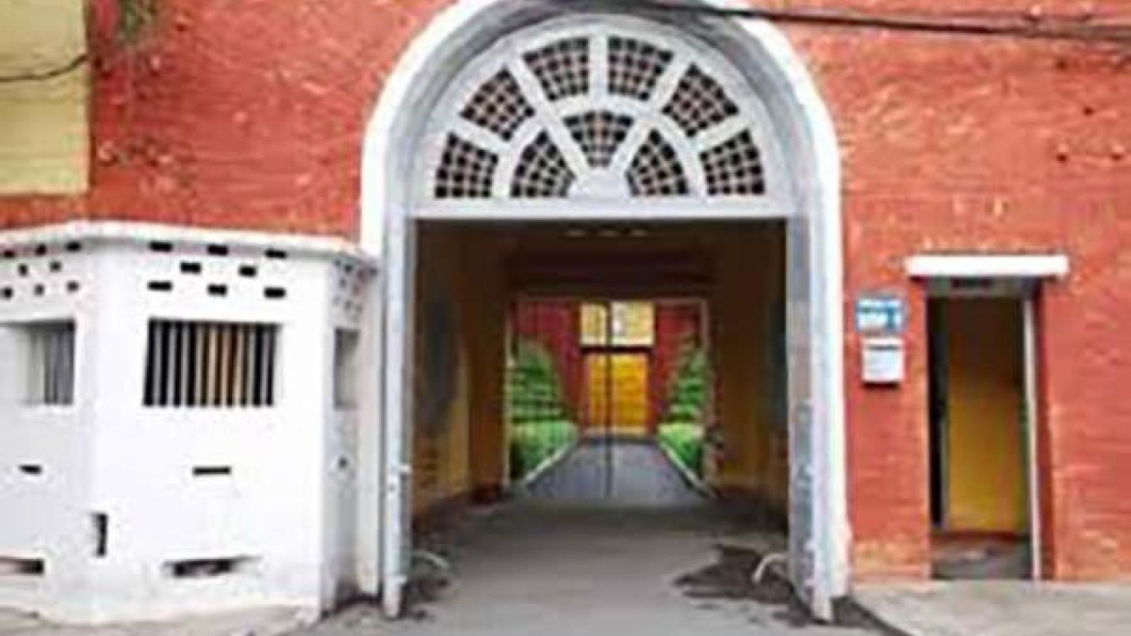 Nóng 24h: Điều tra, xử lý can phạm gây rối ở Trại tạm giam Chí Hòa