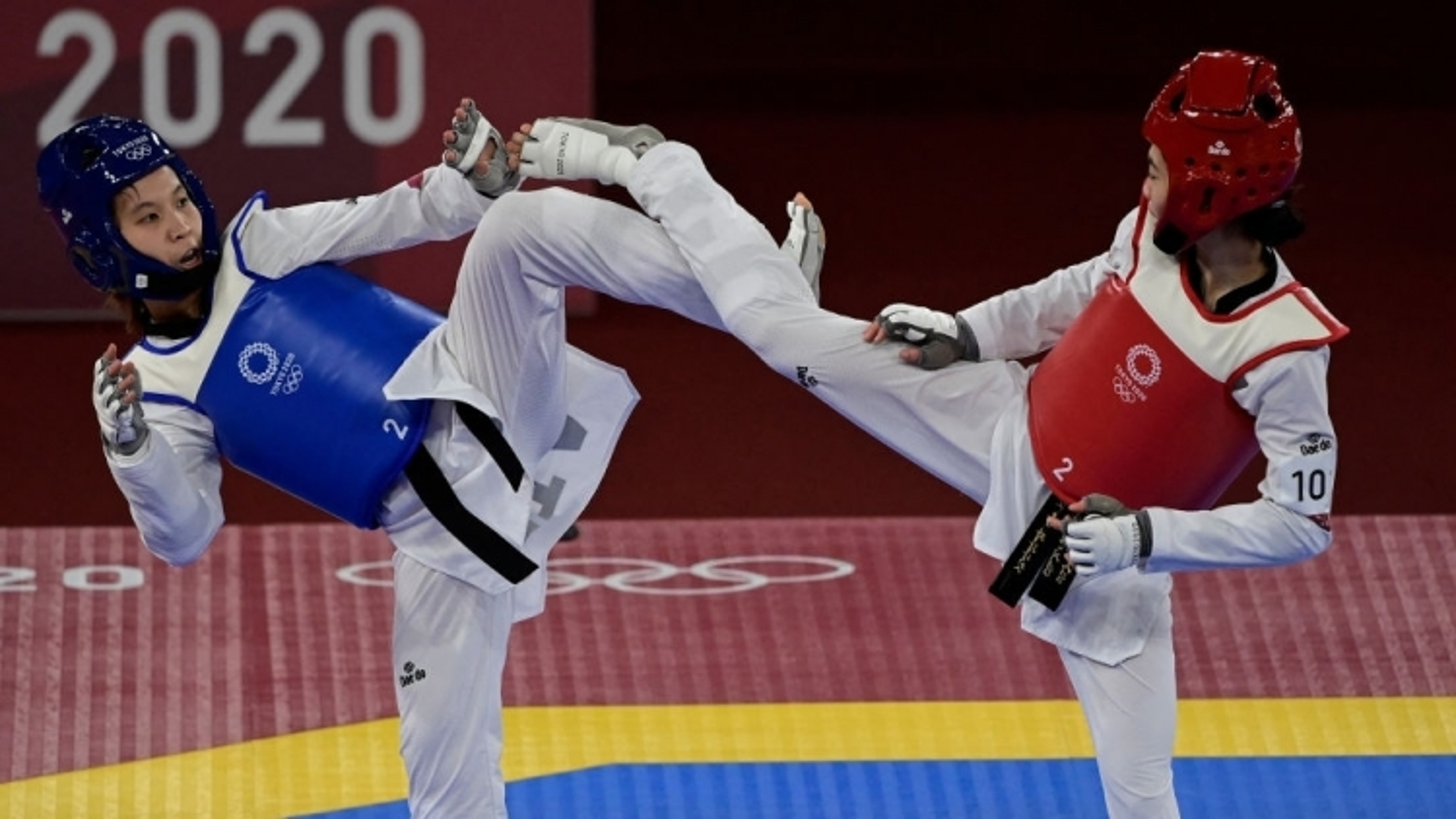 Trực tiếp thể thao Việt Nam ở Olympic ngày 24/7: Kim Tuyền vẫn có thể tranh HCĐ