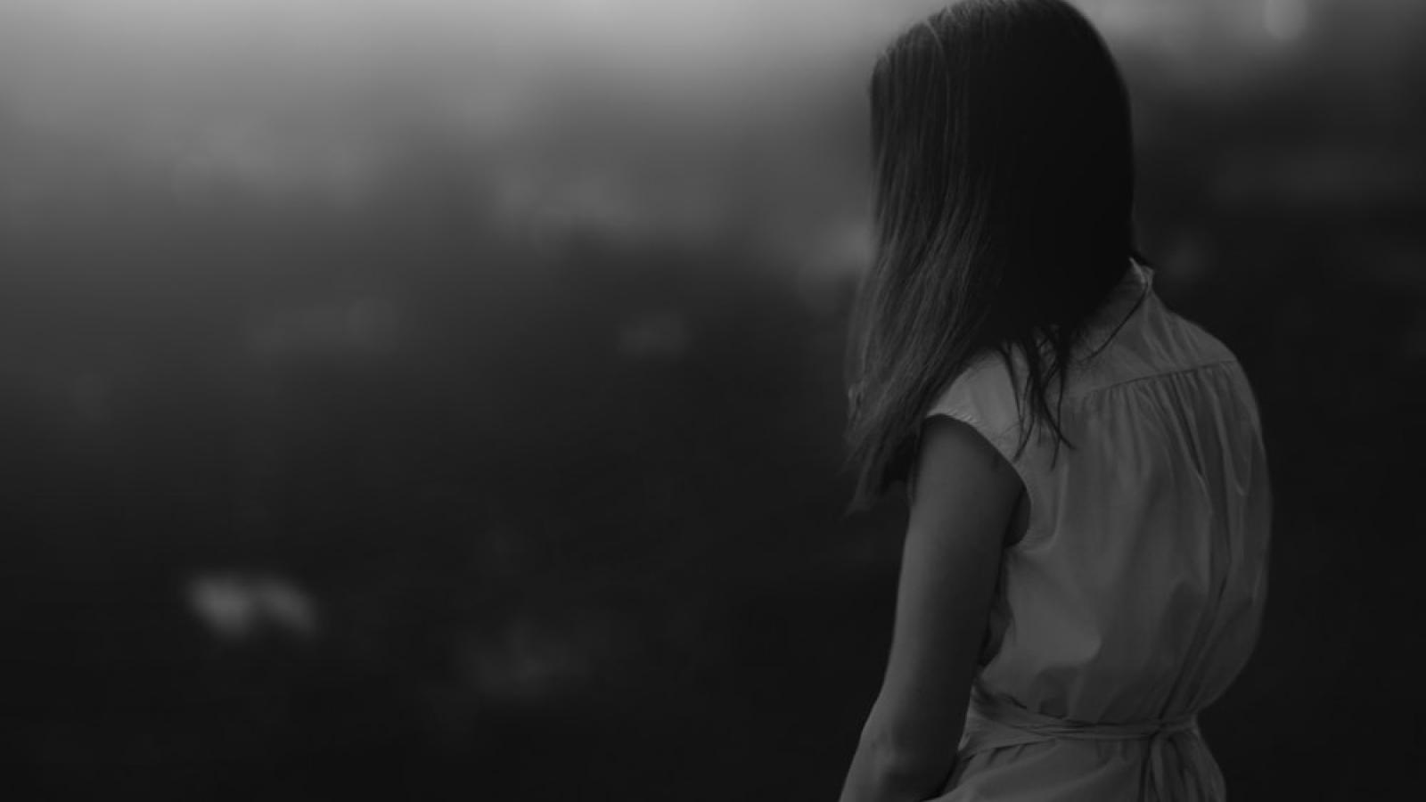 Tình yêu không như mong đợi