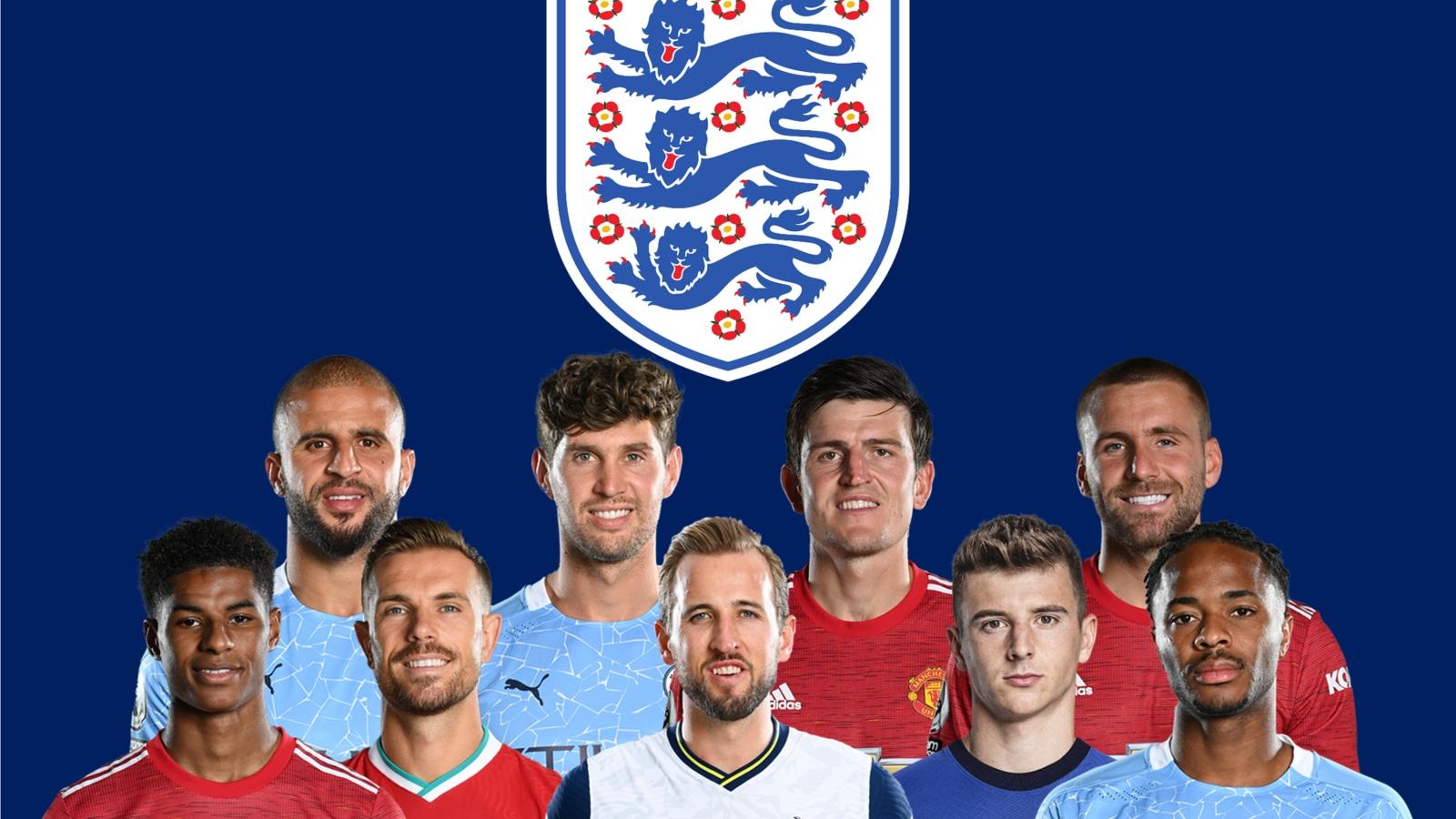 Premier League sẽ giúp tuyển Anh vô địch World Cup 2022?