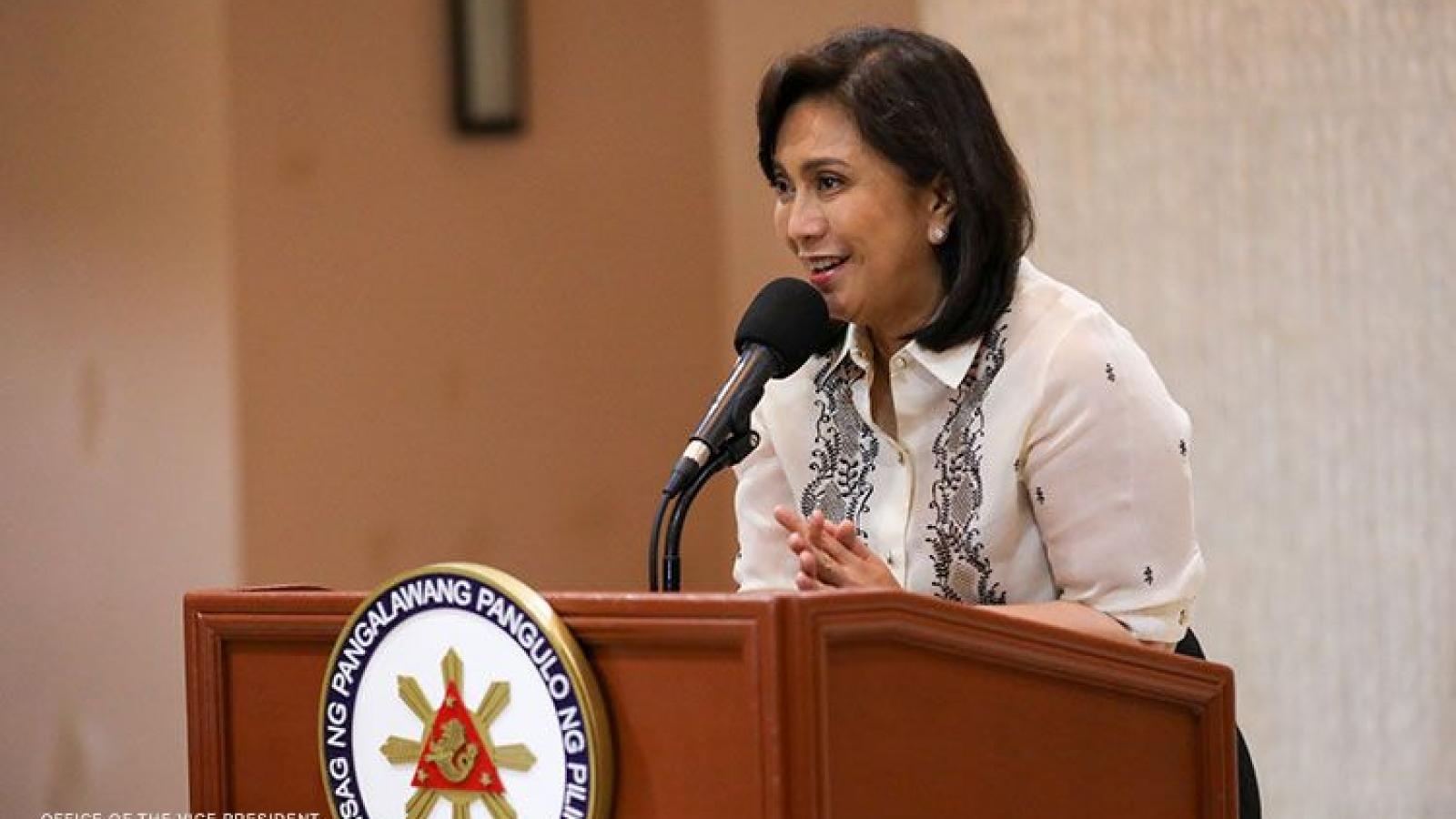 """Philippines thắng Trung Quốc tại Tòa Trọng tài: 5 năm """"bỏ lỡ cơ hội"""""""