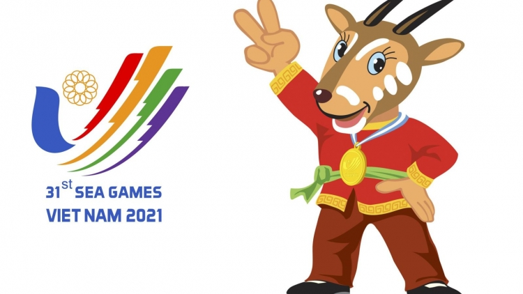 SEA Games 31 delayed to 2022 due to COVID-19 pandemic