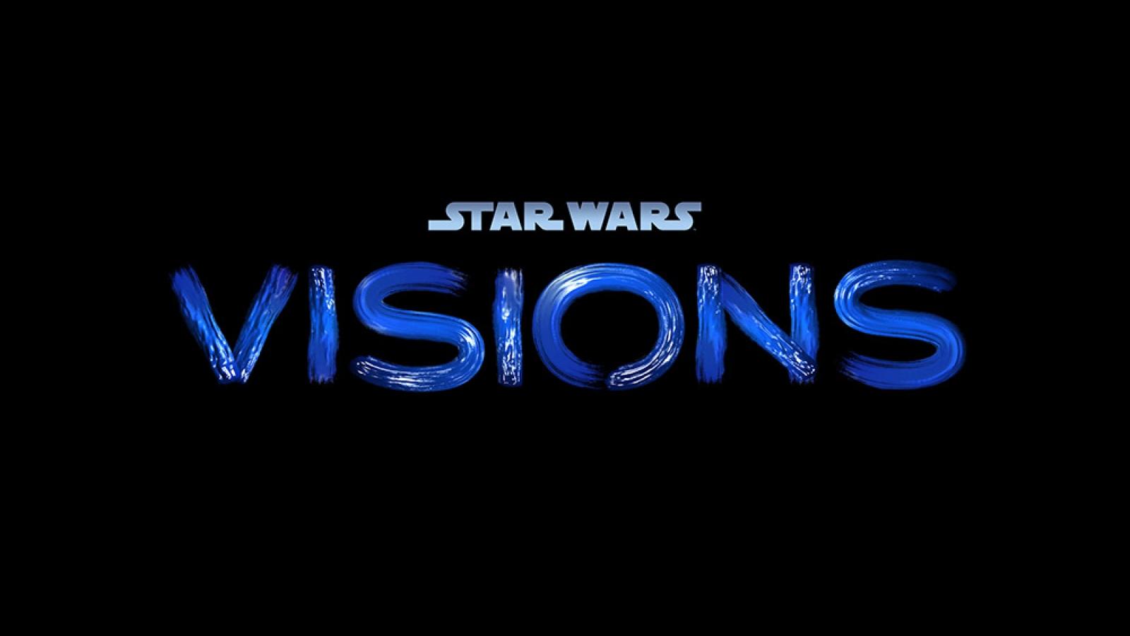 """Ra mắt loạt phim hoạt hình """"Star Wars: Visions"""" vào tháng 9"""