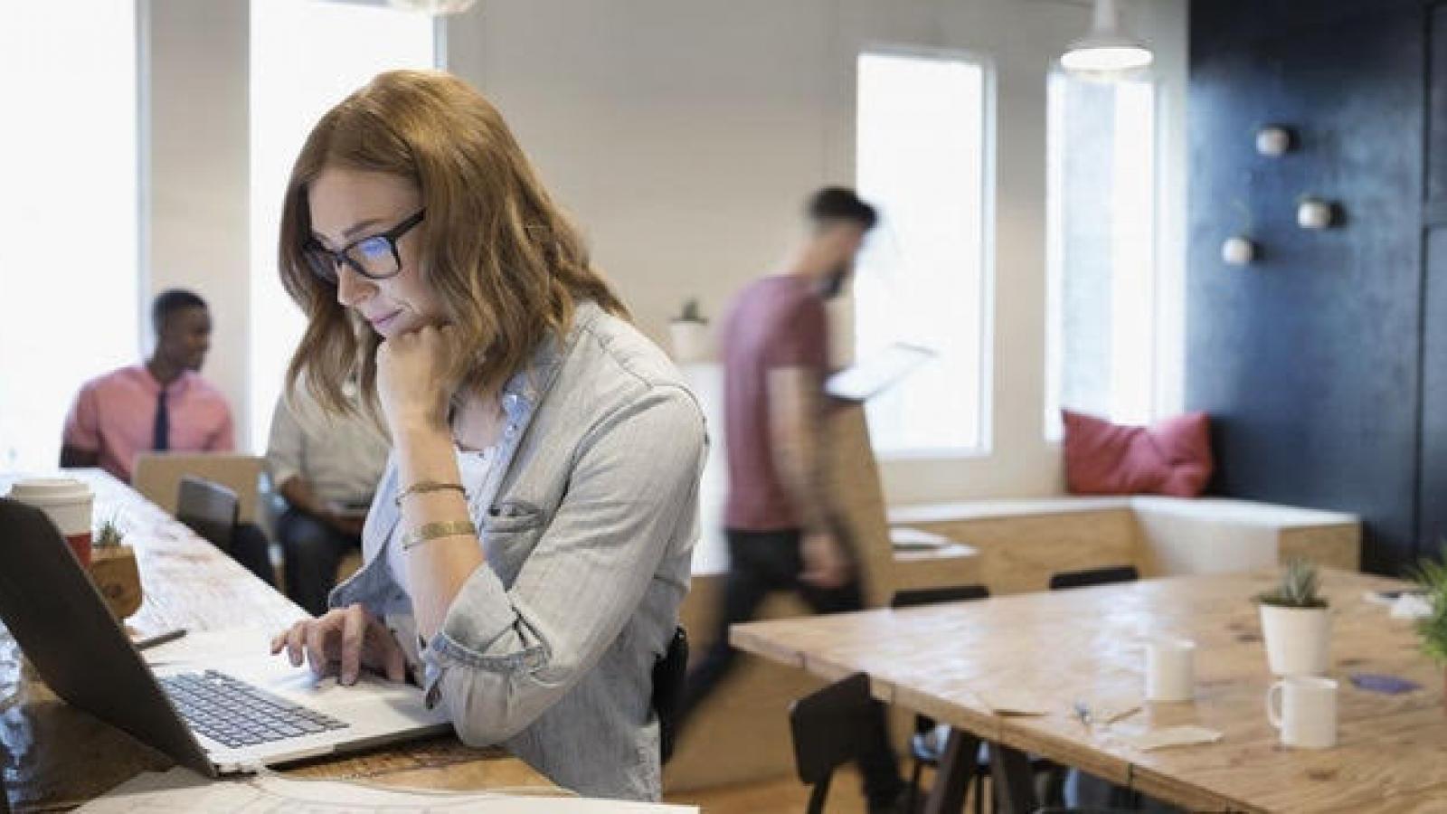 5 mẹo nhỏ giúp bạn tăng sự tập trung