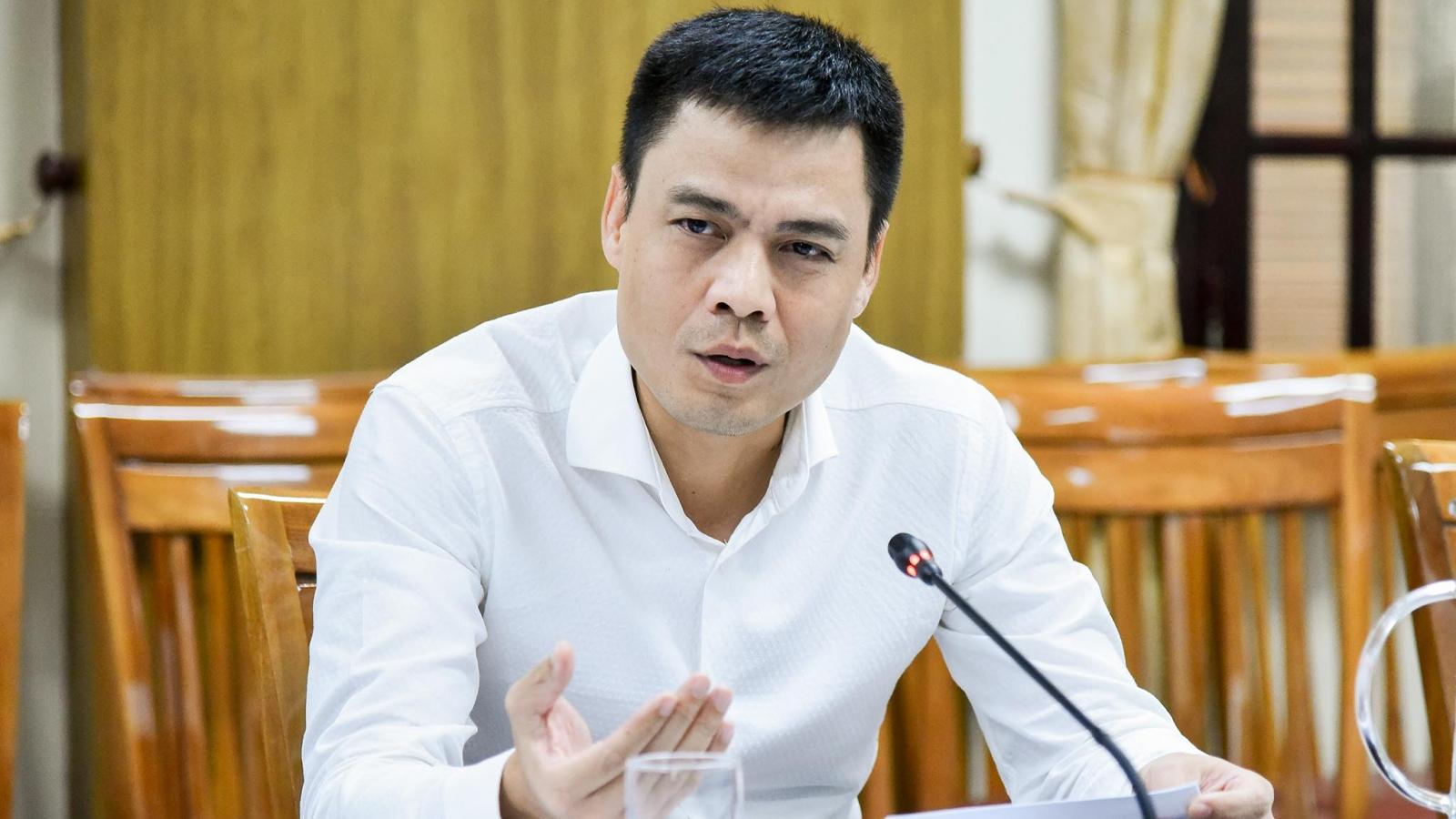 Việt Nam triển khai nhiệm vụ tại Hội đồng Bảo an trong 6 tháng cuổi năm 2021