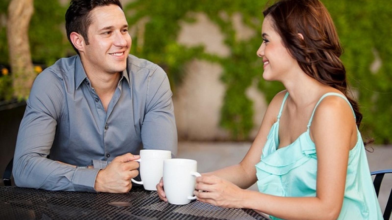 Lời khuyên dành cho cha mẹ đơn thân khi hẹn hò