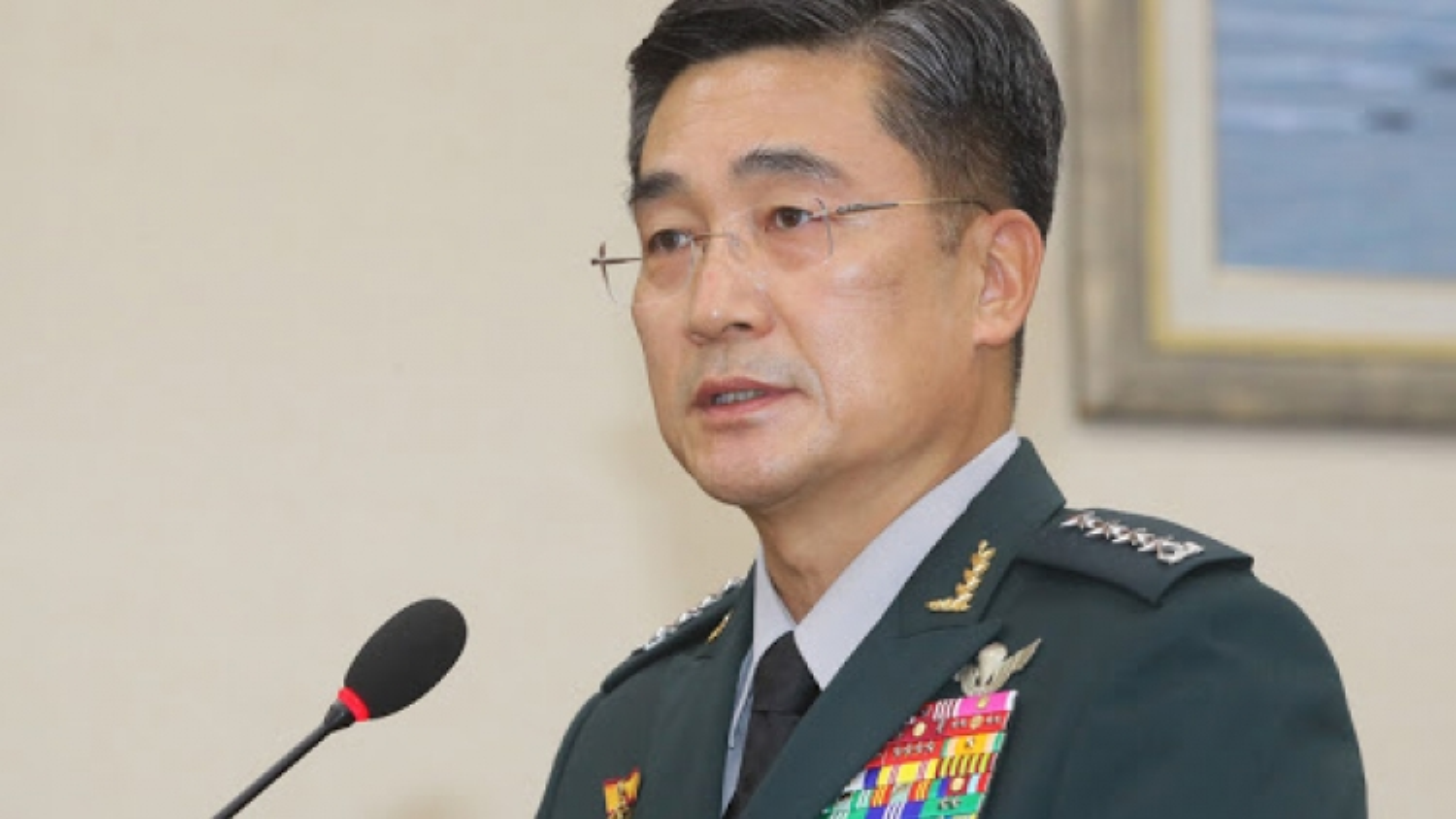 Quân đội Hàn-Mỹ tăng cường hợp tác ngăn chặn tên lửa của Triều Tiên
