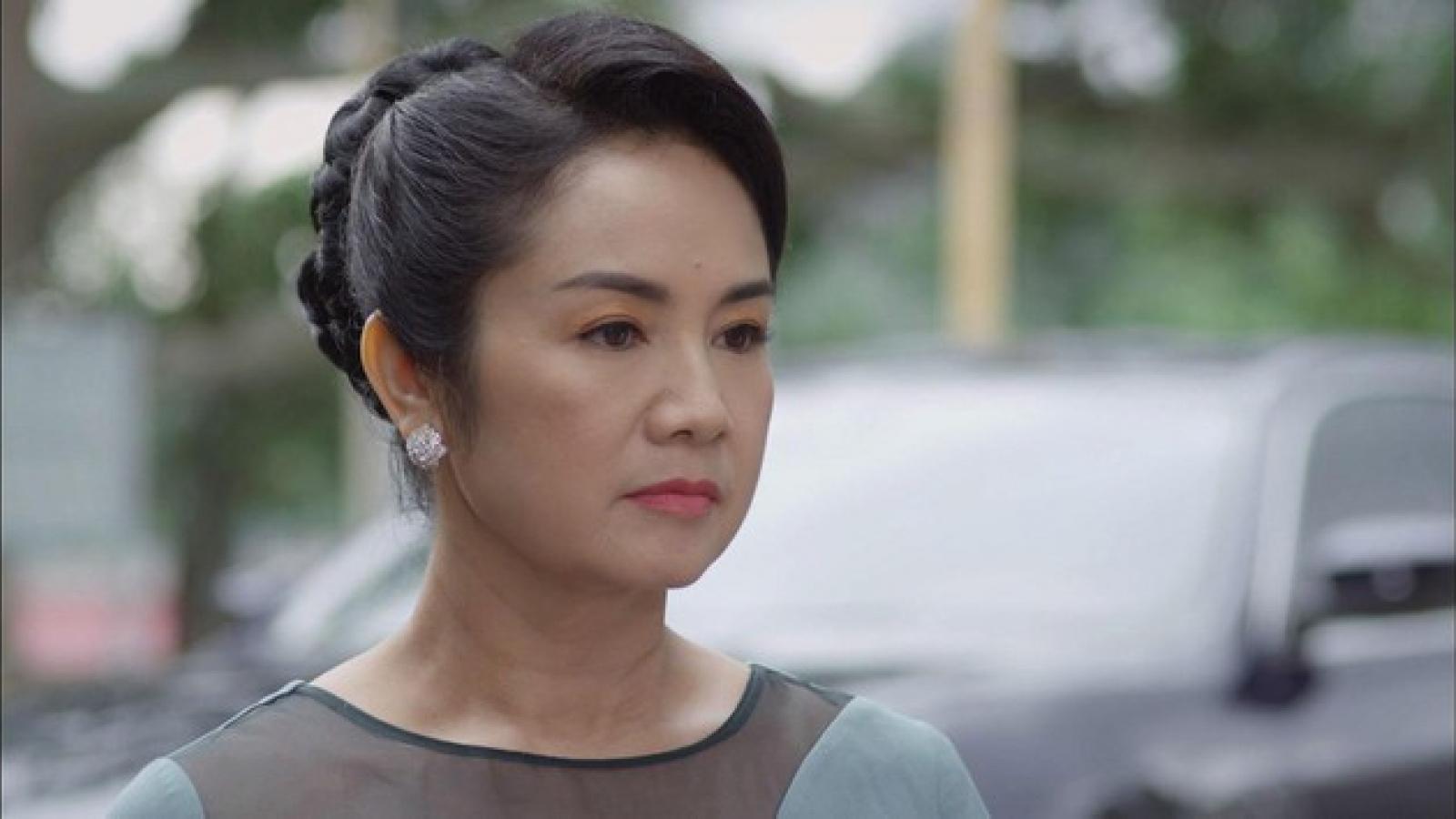 Đọ tài sắc top 5 Nữ diễn viên ấn tượng nhất VTV Awards 2021