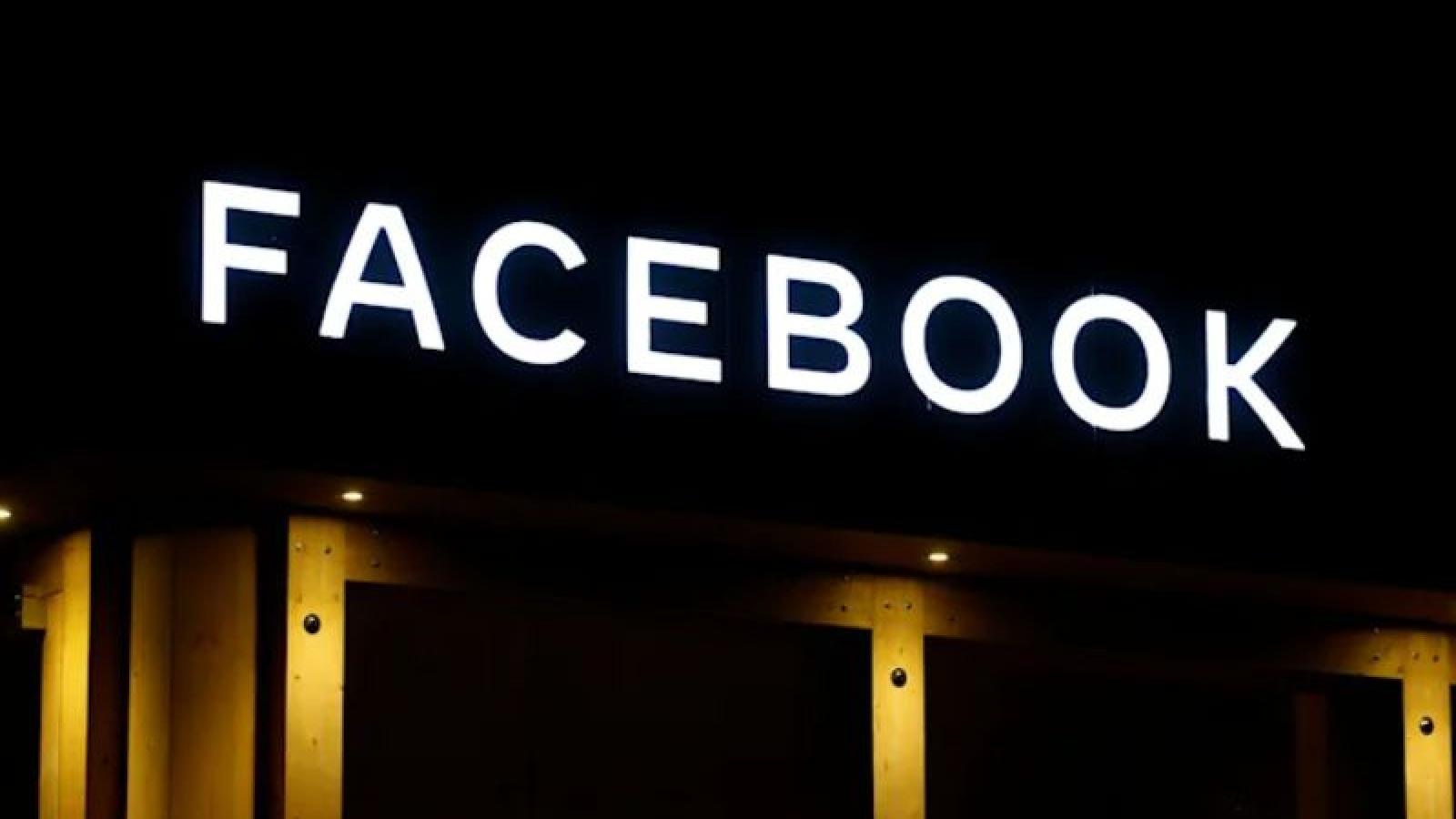 Facebook tìm cách phân tích dữ liệu được mã hóa mà không cần giải mã