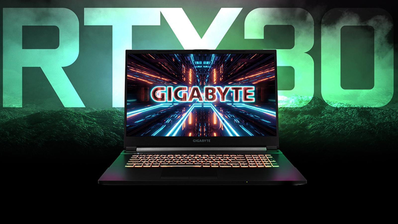 Ransomware tấn công Gigabyte, tiết lộ tài liệu mật của Intel, AMD