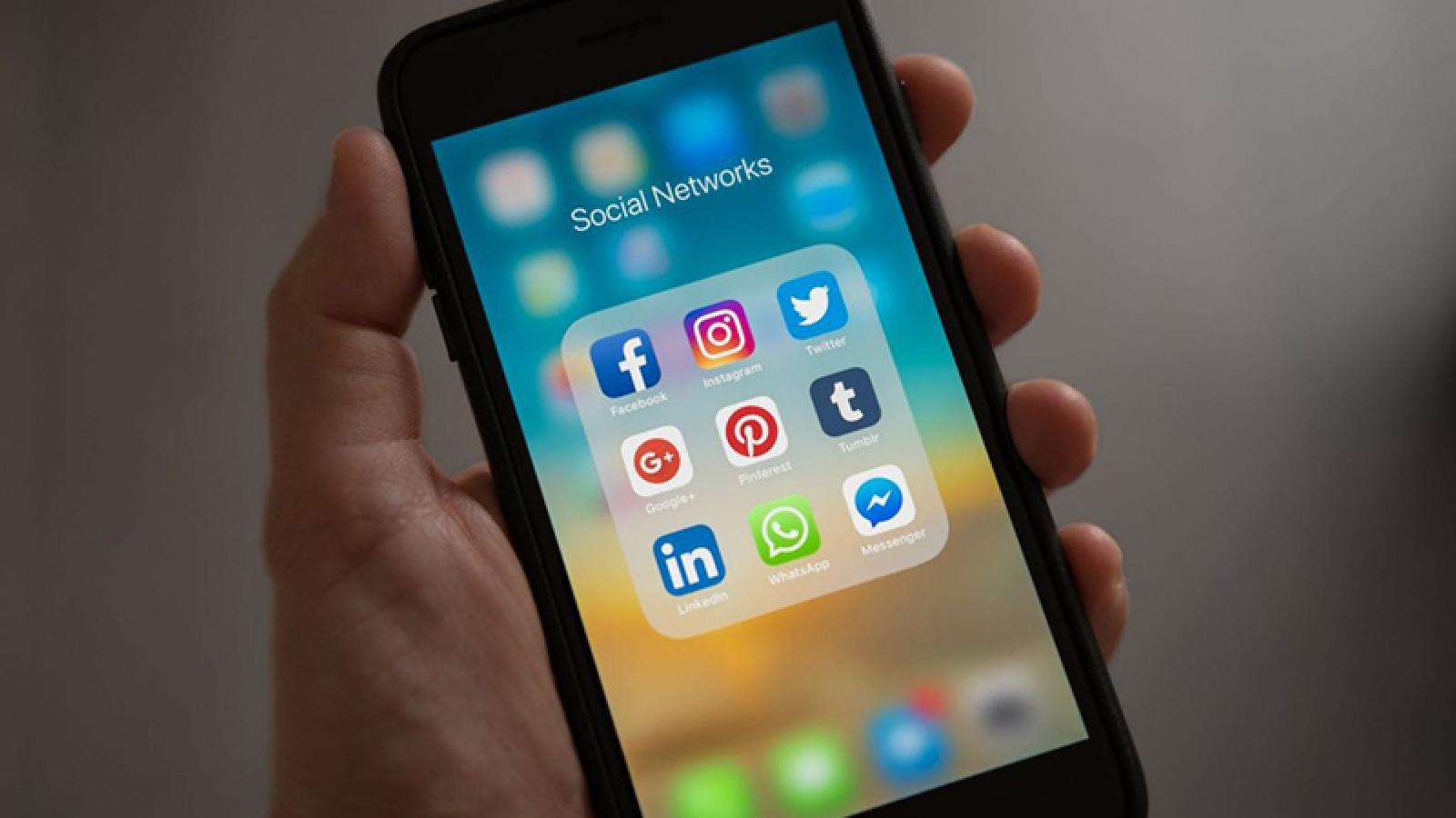 Thay đổi nhỏ này sẽ giúp iPhone cũ chạy nhanh hơn