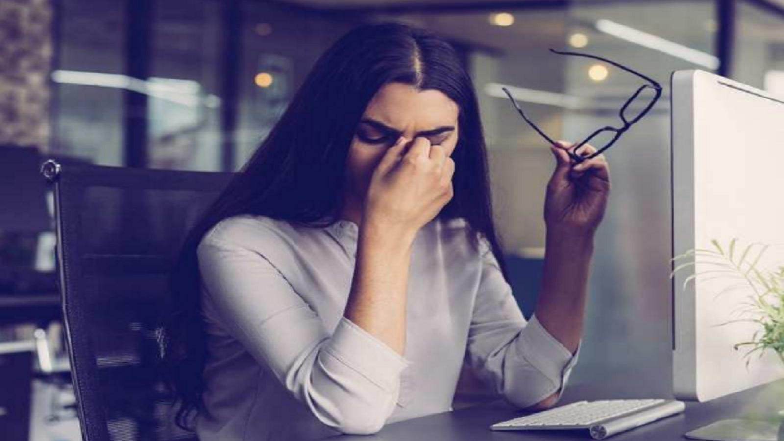 6 cách tự nhiên và an toàn để cải thiện thị lực của bạn