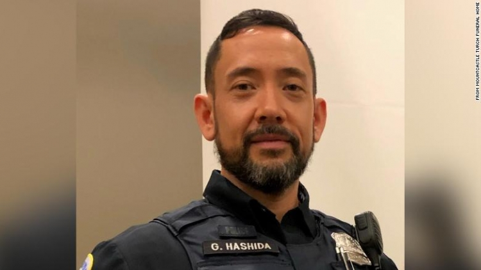 Vụ bạo loạn ngày 6/1 tại Mỹ: Thêm một sĩ quan cảnh sát bảo vệ Điện Capitol tự sát