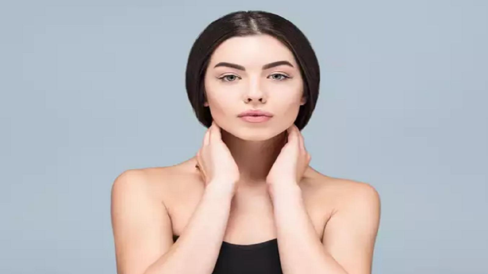 Quy trình 4 bước chăm sóc để có làn da tươi sáng
