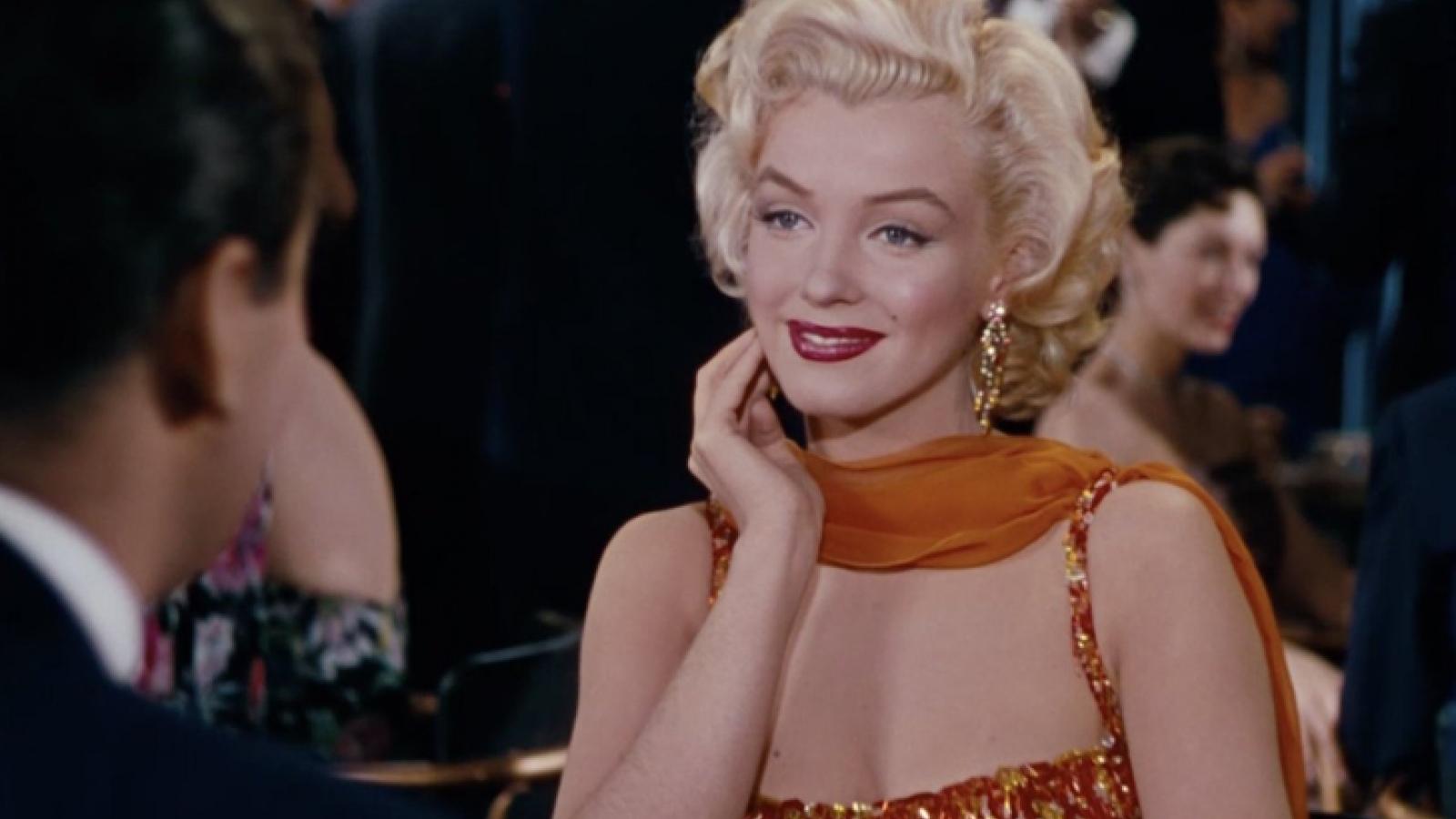 Những bí mật làm đẹp của các huyền thoại Hollywood