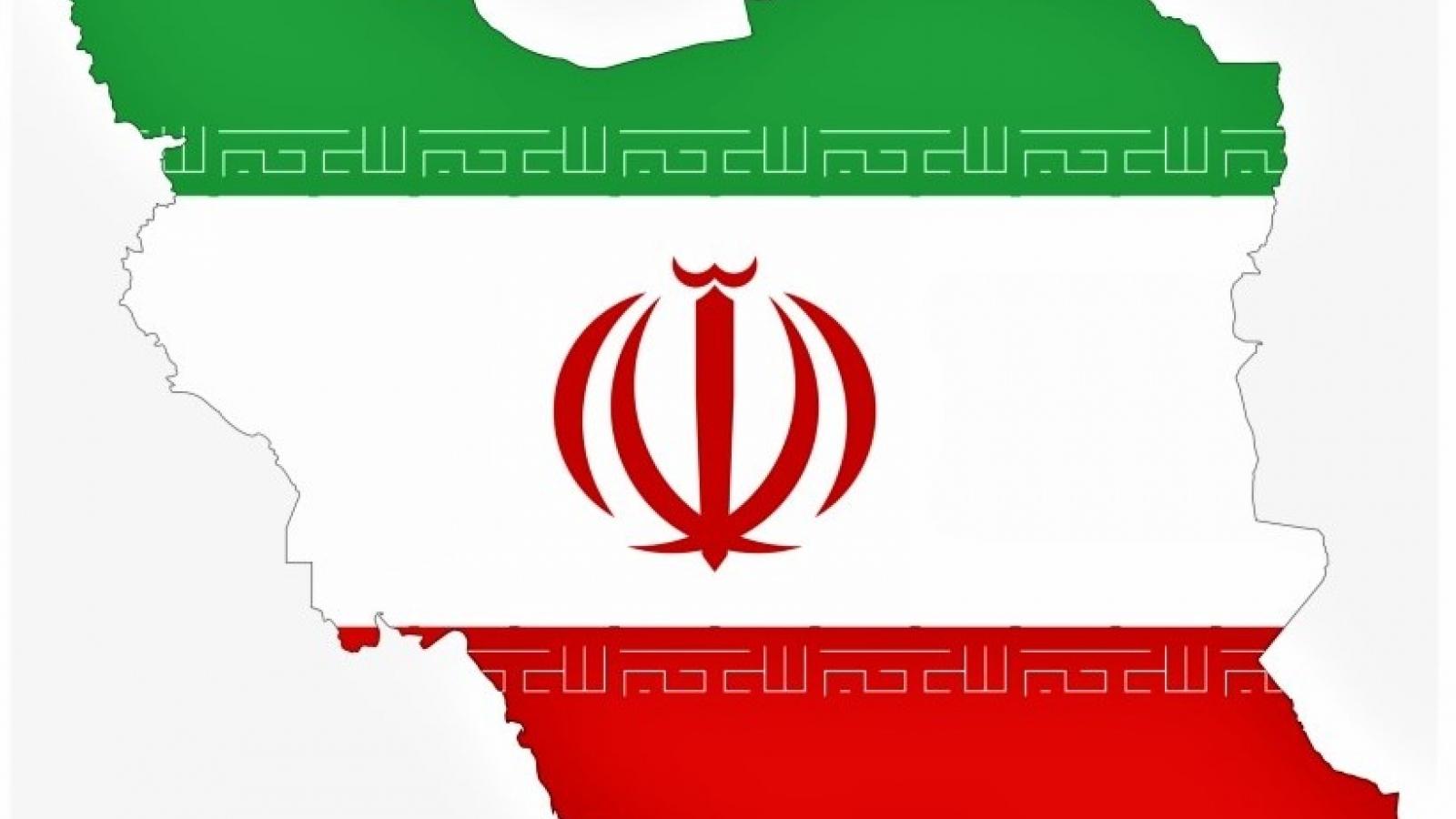 Cơ hội thay đổi bàn cờ địa-chính trị khi Iran gia nhập Tổ chức Hợp tác Thượng Hải