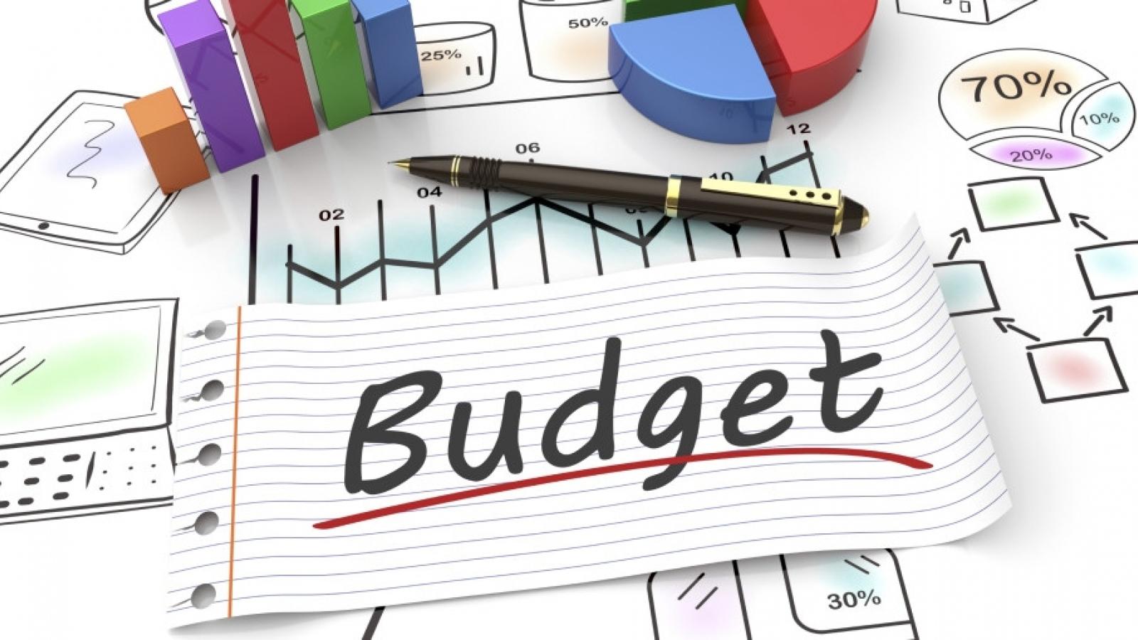 Bức tranh ngân sách nhà nước năm 2022 sẽ như thế nào?