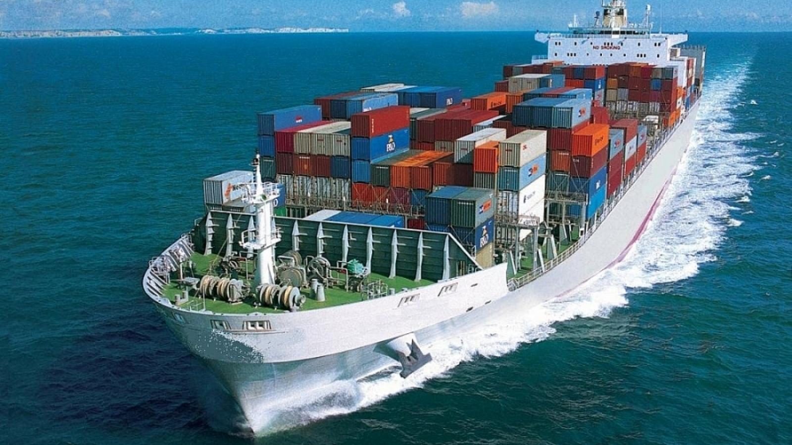 Vietnam - US trade exceeds US$50 billion in first half