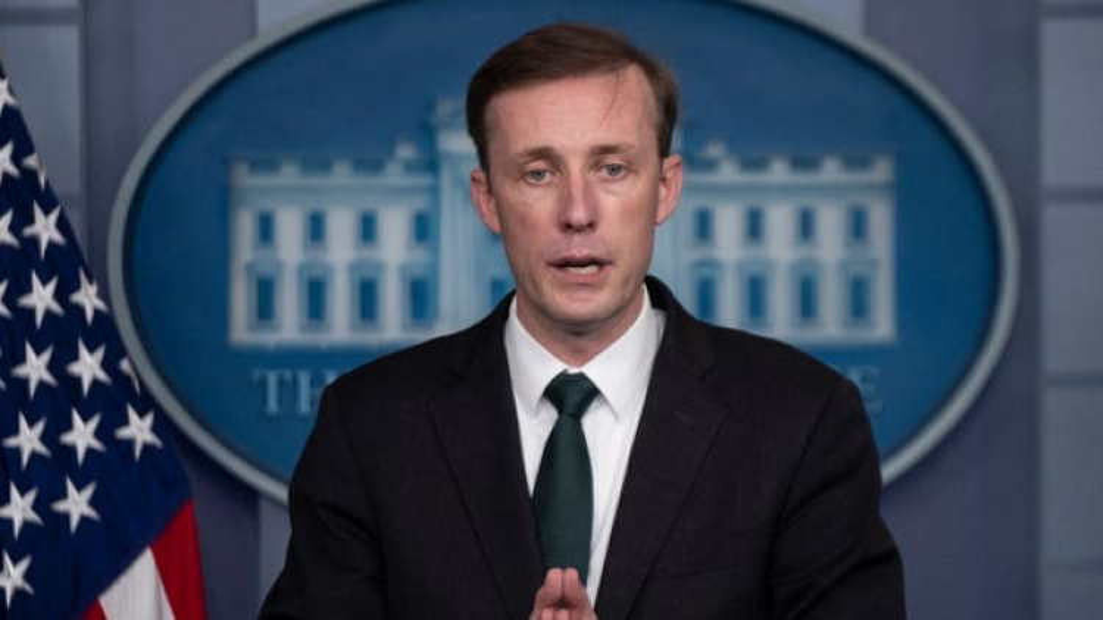 """Nhà Trắng thừa nhận """"một lượng lớn"""" vũ khí Mỹ đã rơi vào tay Taliban"""