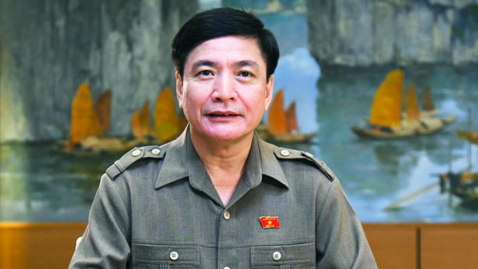 Việt Nam sẽ gửi đi thông điệp đổi mới, trách nhiệm và chủ động tại AIPA-42