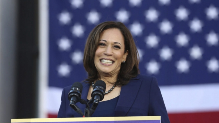 Vietnam, US continue actively arranging VP Harris's forthcoming visit