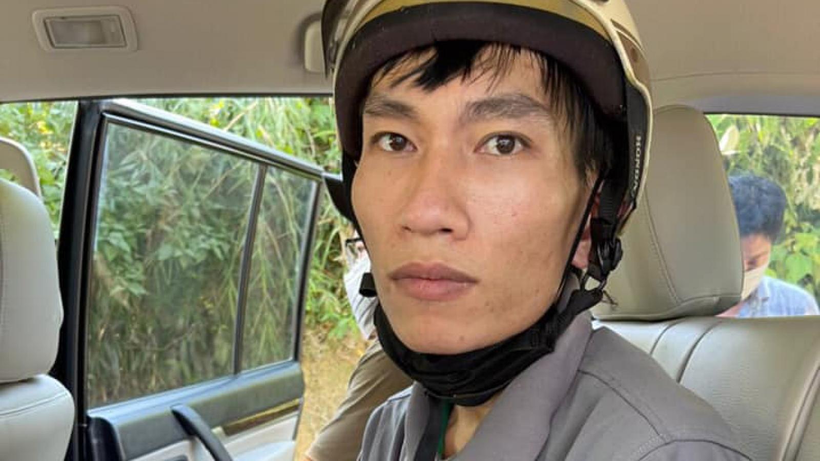 Nóng 24h: Thông tin mới vụ sát hại tài xế taxi ở Nghệ An