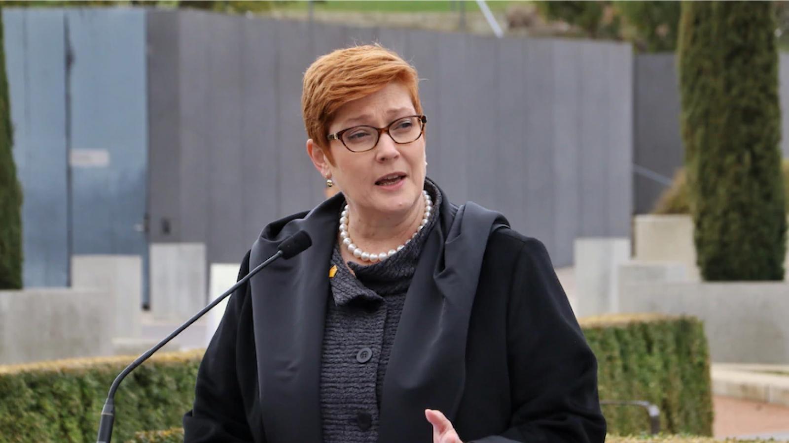 Australia sẽ chuyển cho Việt Nam 400.000 liều vaccine Covid-19 trong tuần này