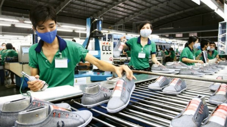 Vietnam – an important link of US supply chain
