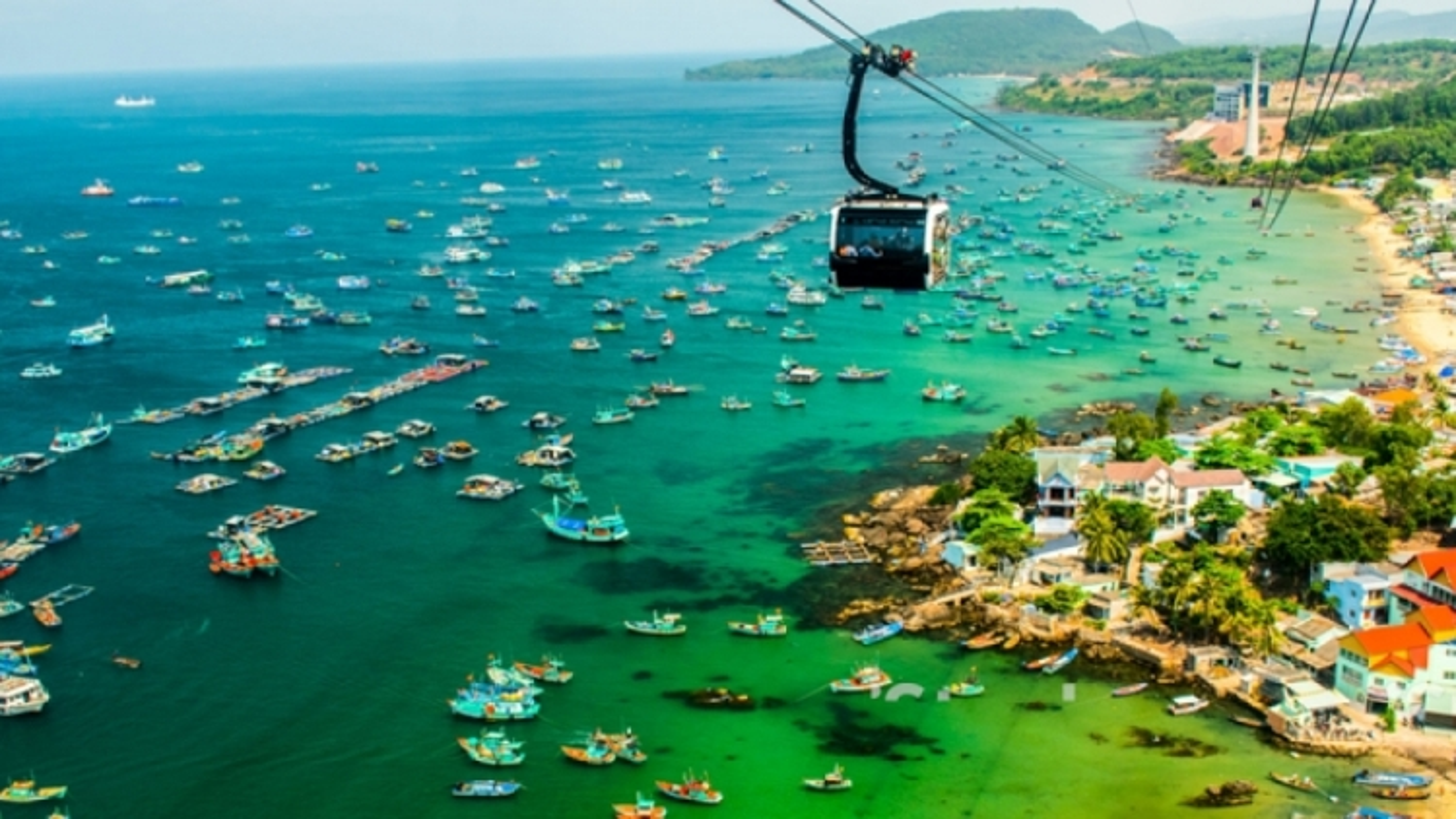 Tourism revenue endures steep plunge over eight months