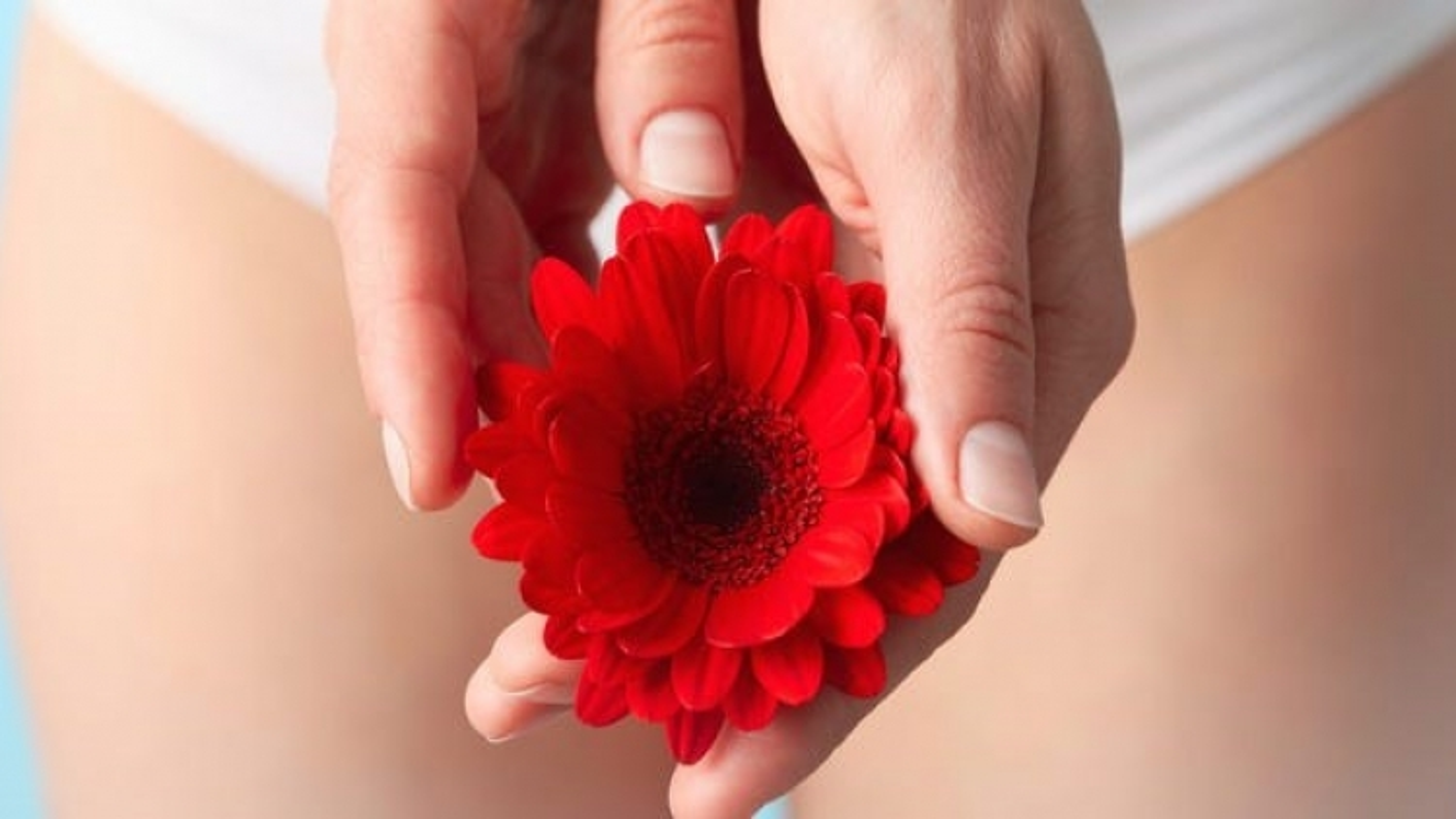 6 lý do chảy máu sau khi quan hệ và cách phòng tránh