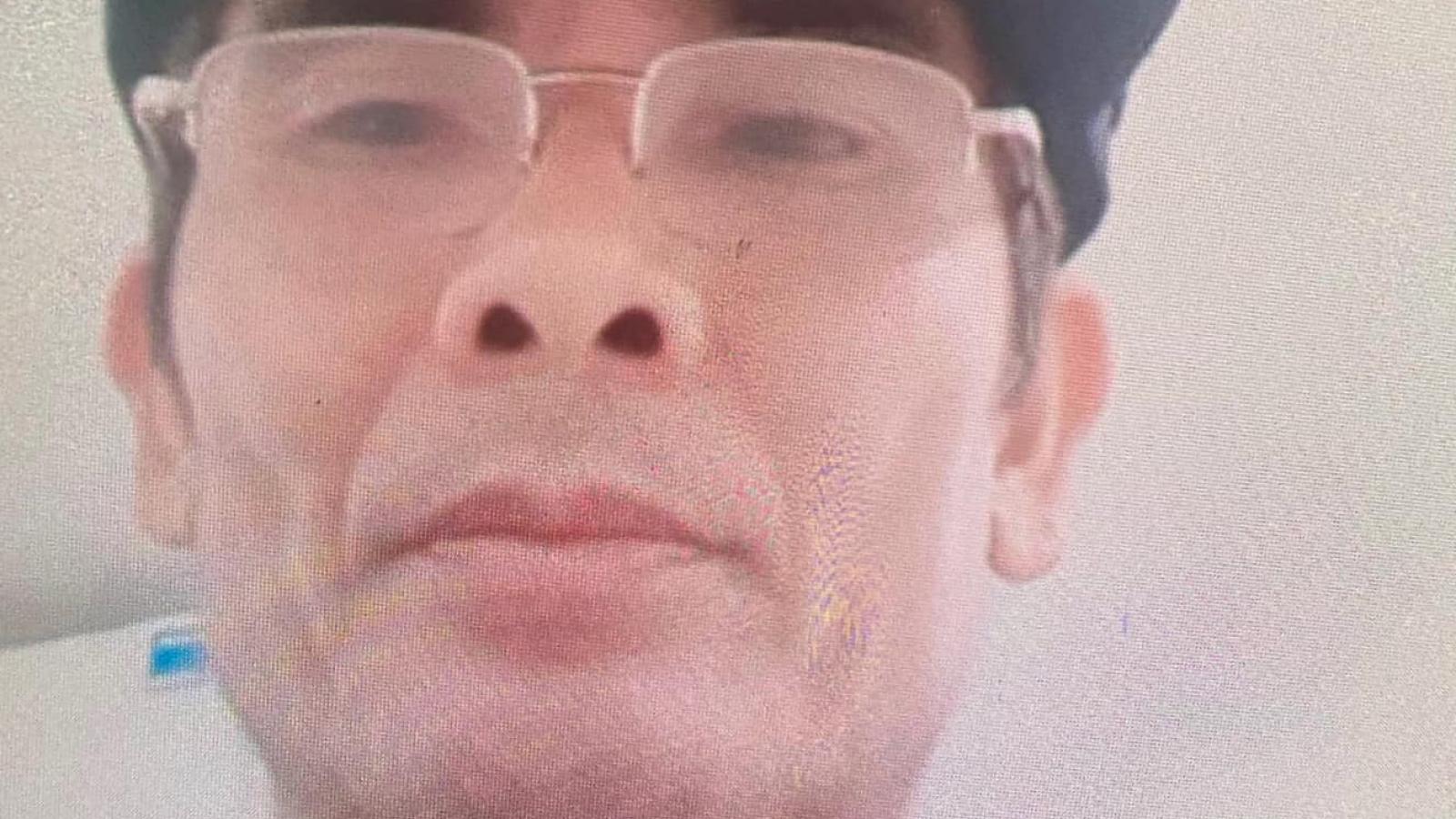 Vụ sát hại 2 người tại Bắc Giang: Do mâu thuẫn từ việc xây cổng nhà?