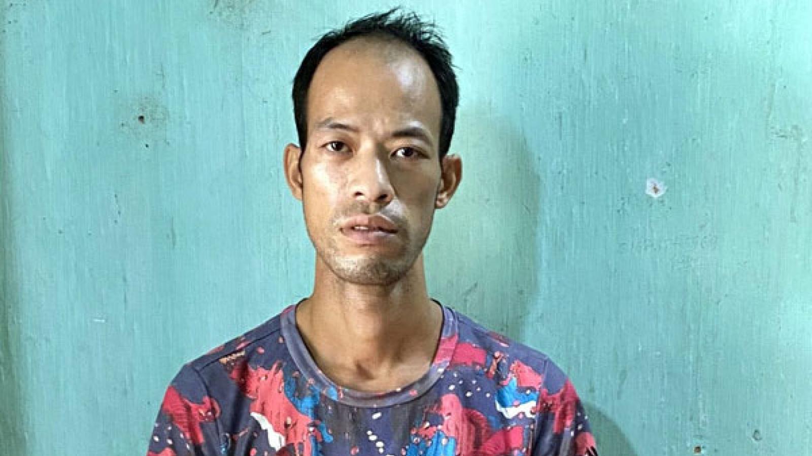 Nóng 24h: Nguyên nhân vụ chồng đâm chết vợ đang mang thai 4 tháng