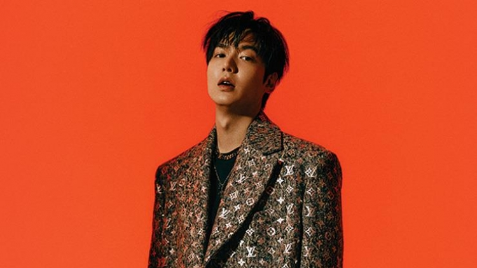 Lee Min Ho xác nhận đóng vai phản diện đầu tiên trong sự nghiệp
