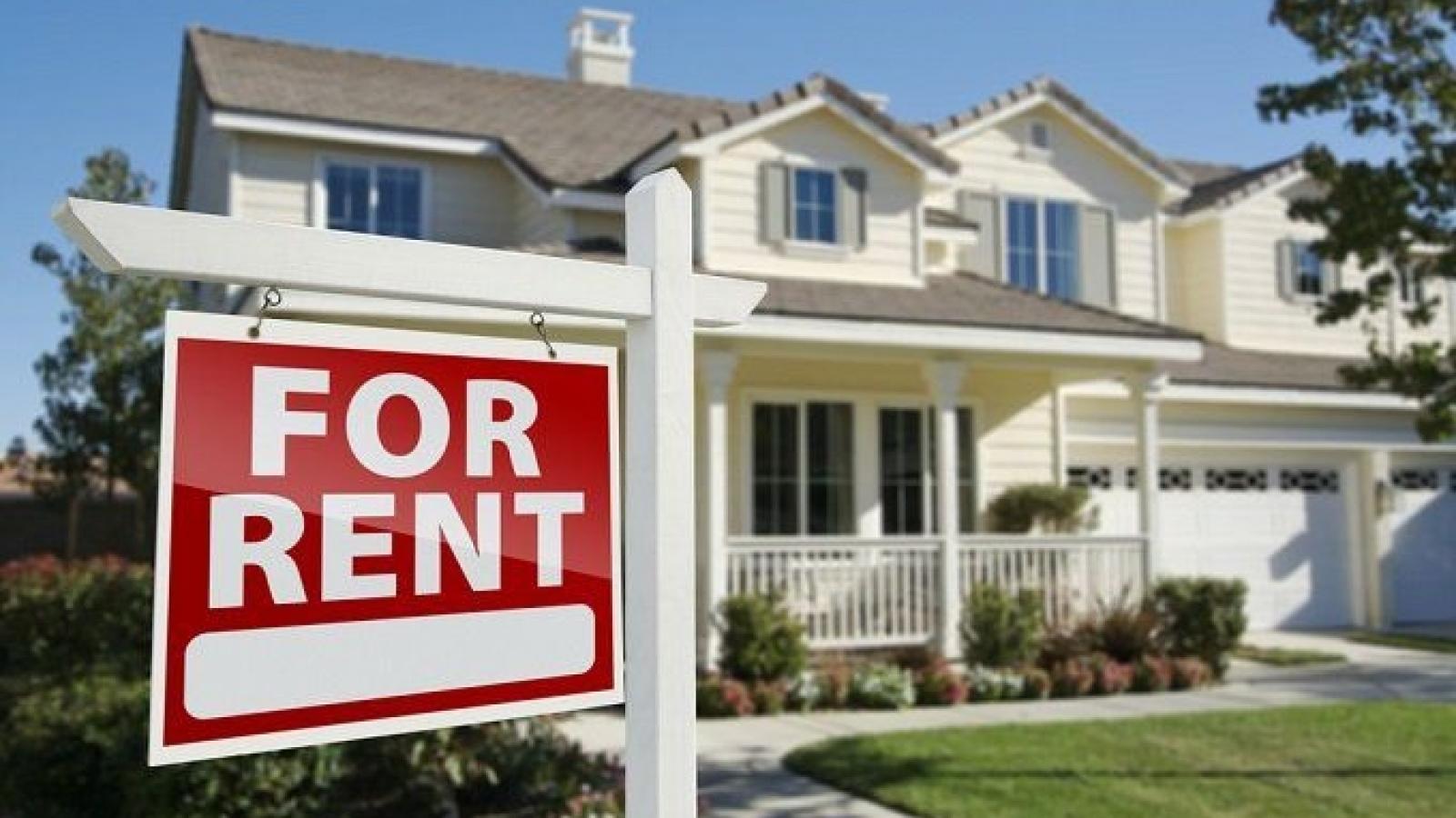 Tòa án Tối cao Mỹ ra phán quyết chấm dứt lệnh cấm trục xuất người thuê nhà