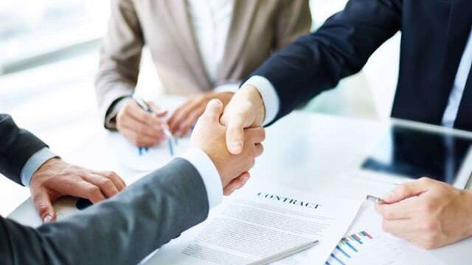 Tháo gỡ vướng mắc trong thủ tục lựa chọn nhà đầu tư