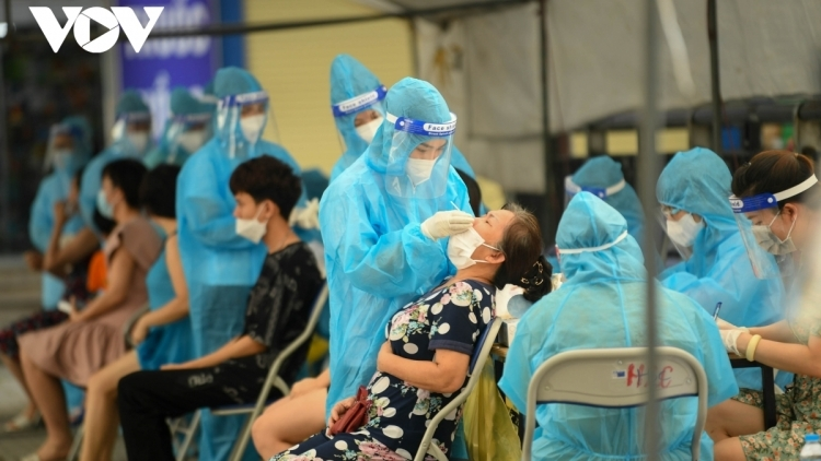 Single-day infections climb to 10,280 as nearly 7,000 recover from COVID-19